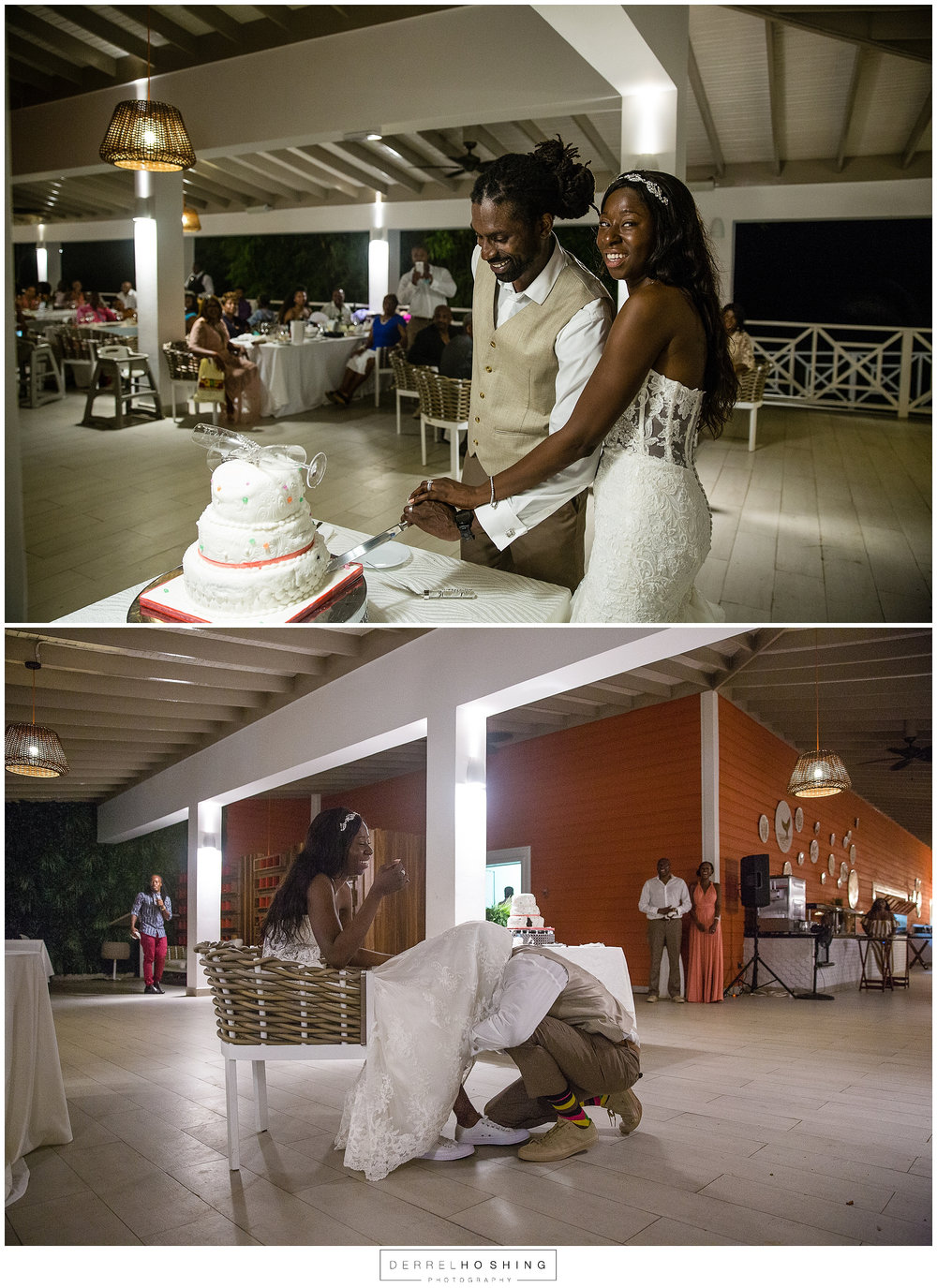 Grand-Palladium-Resort-Montego-Bay-Jamaica-Destination-Wedding-0032.jpg