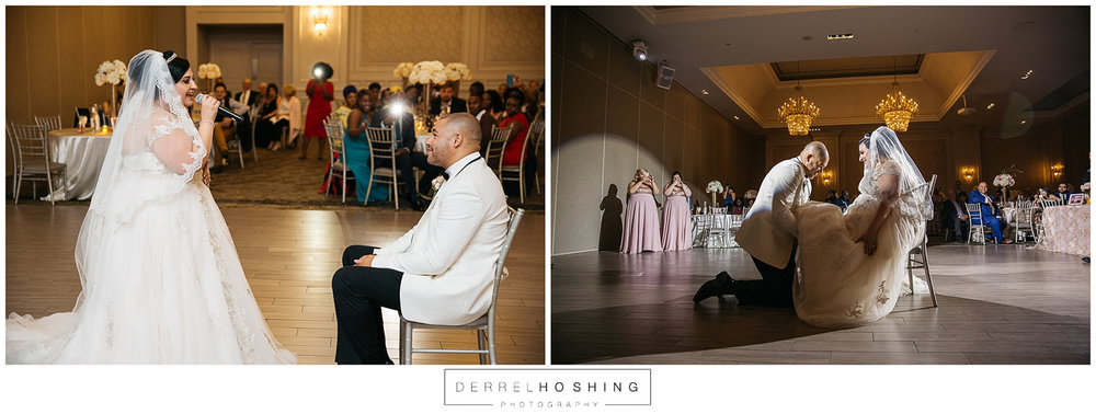Hazelton-Manor-Banquet-&-Conference-Centre-Toronto-Wedding-Photographer-0039.jpg