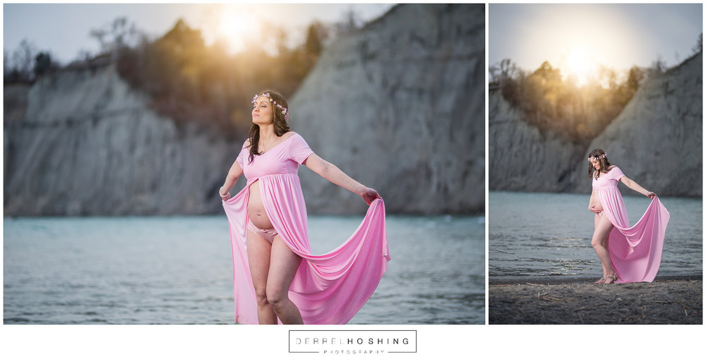 The-Guild-Inn-Estate-Scarborough-Bluffs-Maternity-Engagement-Shoot-0012.jpg