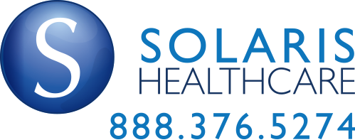 Solaris Healthcare