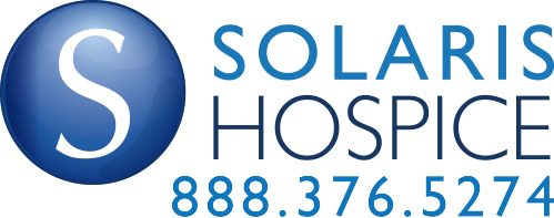 Image result for solaris hospice