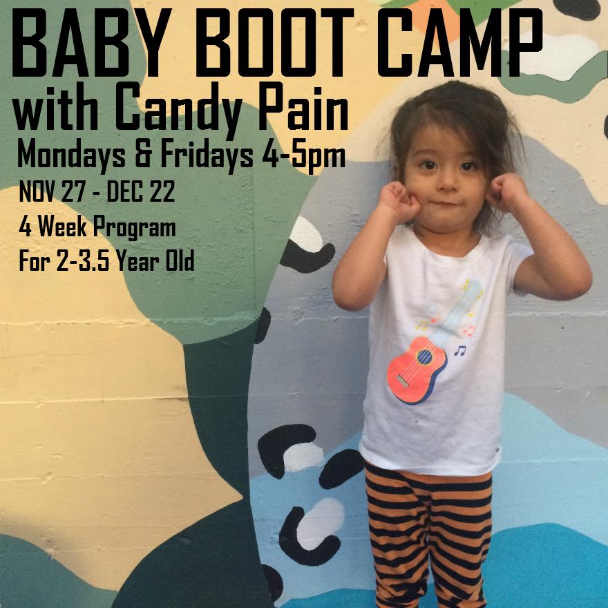 baby boot camp.jpg