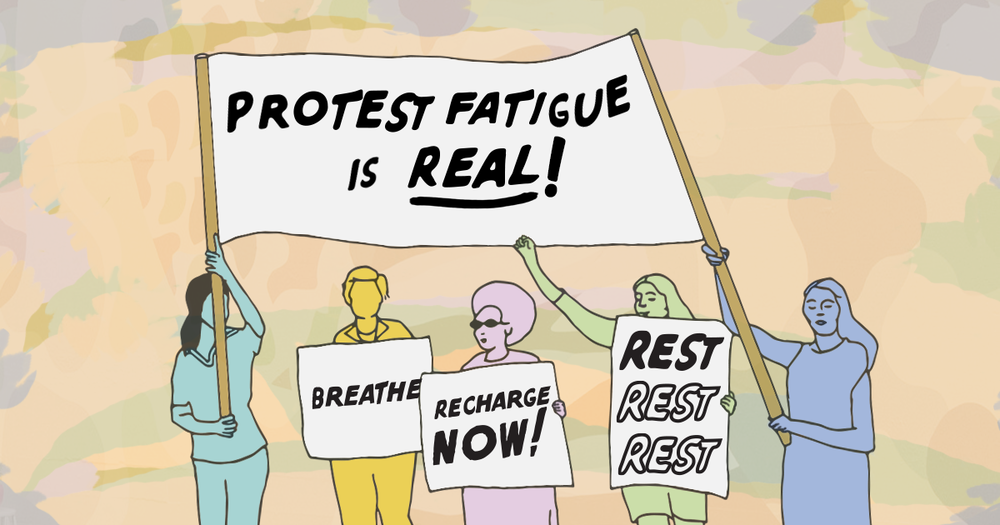 Protest-Fatigue-is-Real-Black.png