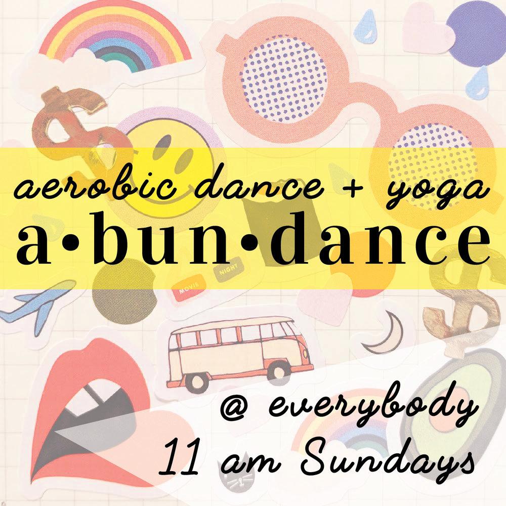 Aundance_Everybody-01.jpg