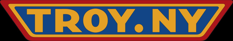 DOWNTOWN TROY BID