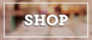 shoptroy.jpg