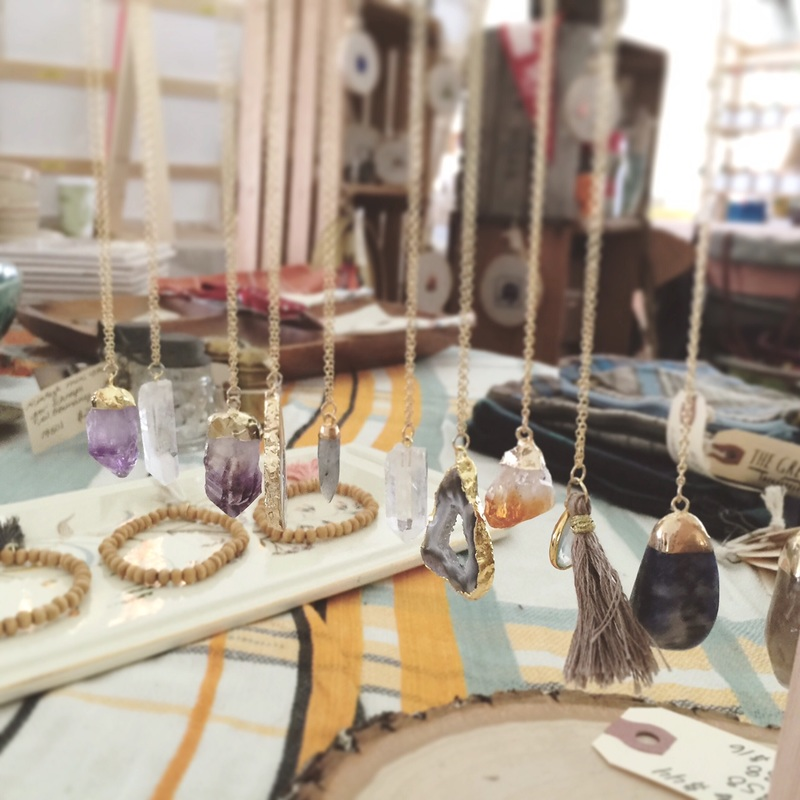 makers market jewelry.jpg