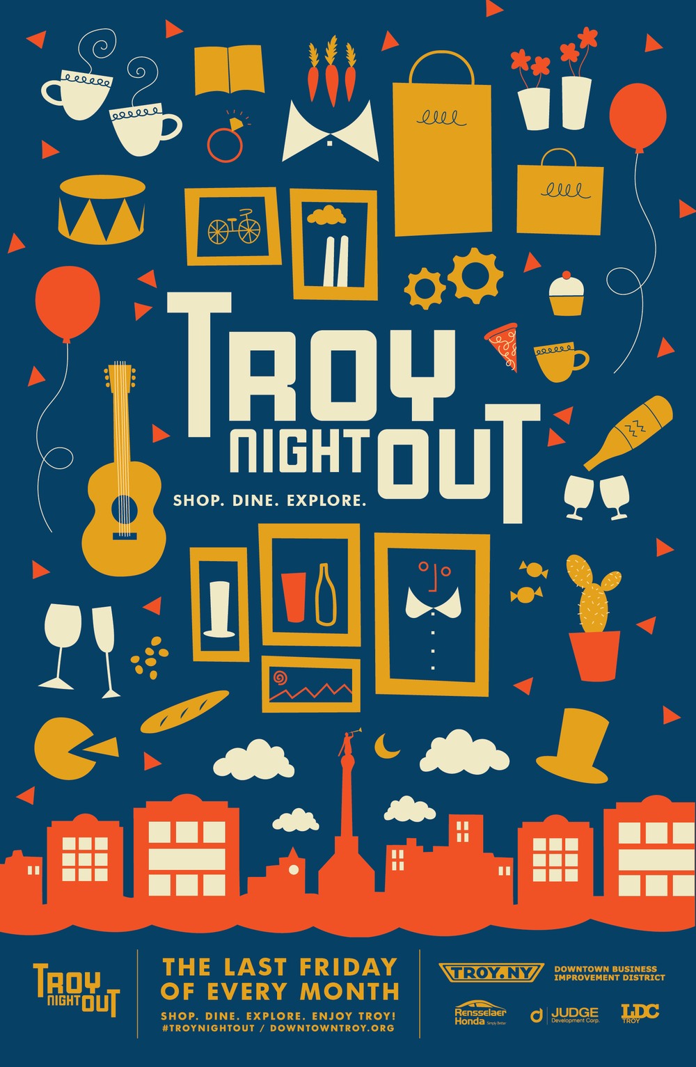 Troy Night Out Poster_11x17_web-01-01.png