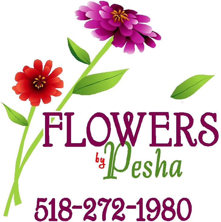 FlowersbyPesha2.jpg