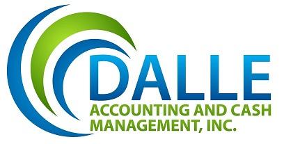 DALLE logo.jpg