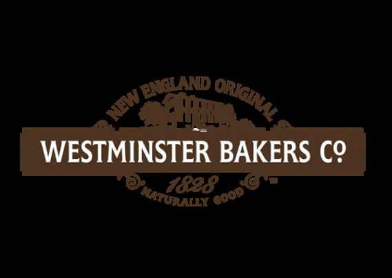 Westminster_Logo.png