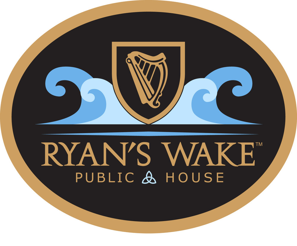 Image result for ryan's wake