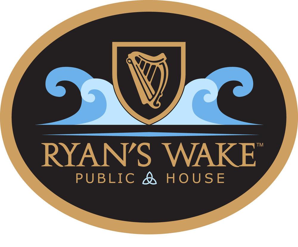 RYANS_WAKE_LOGOS-copy.jpg
