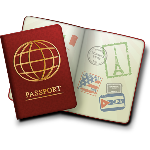 passport-icon-13917.png