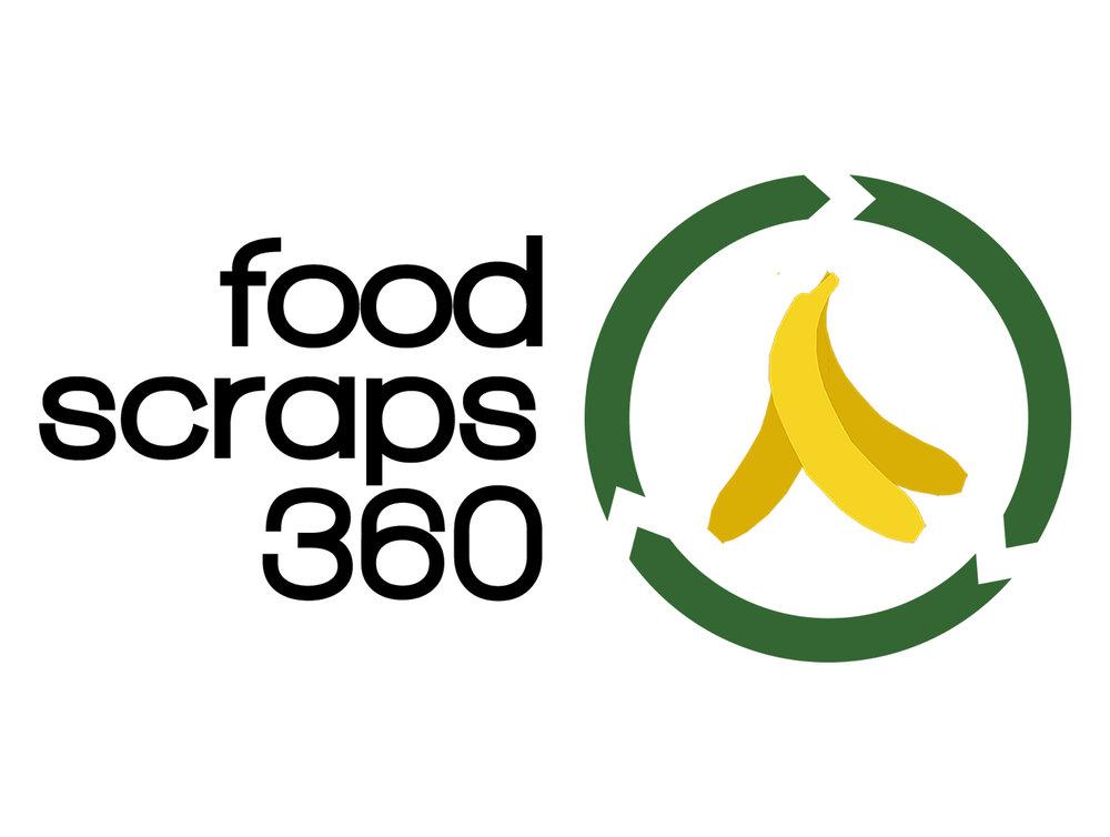 Bronze - FoodScraps360.jpg