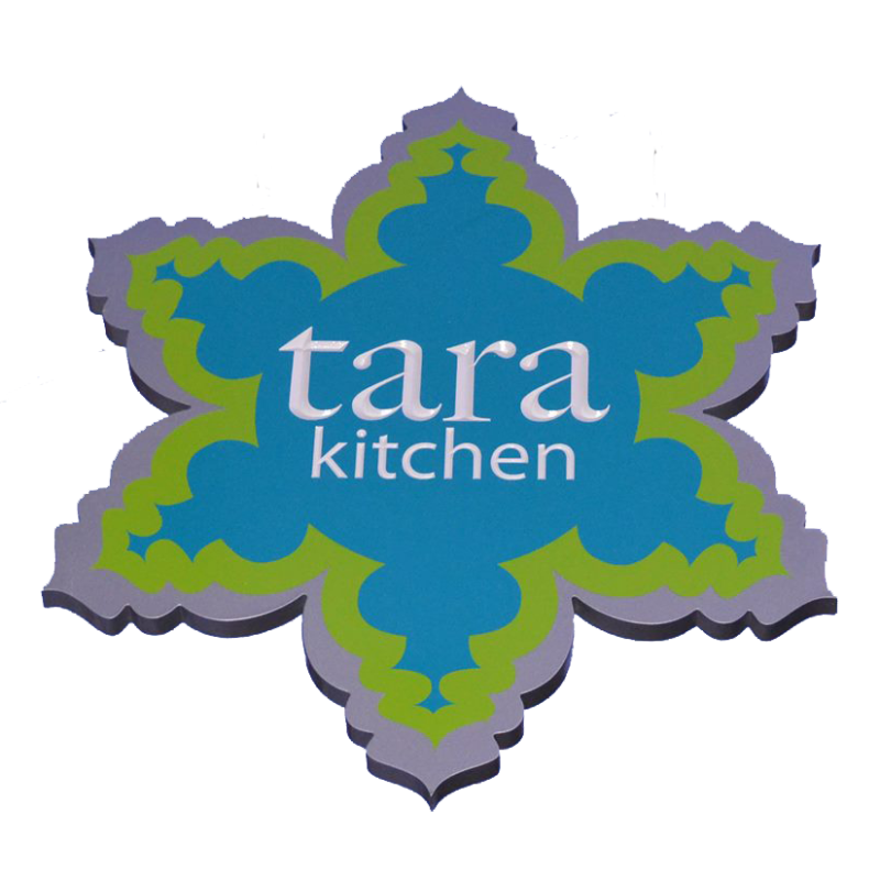 Tara Kitchen_02.jpg