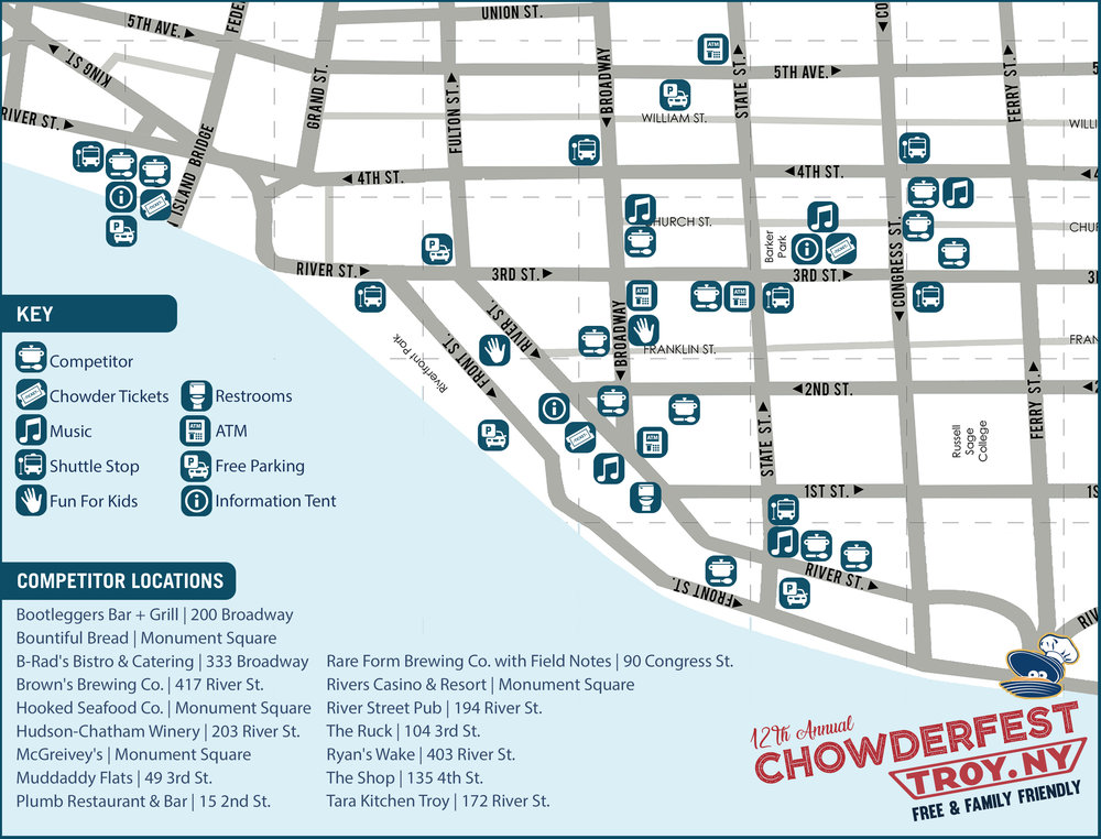 2018 ChowderFest_Map.jpg