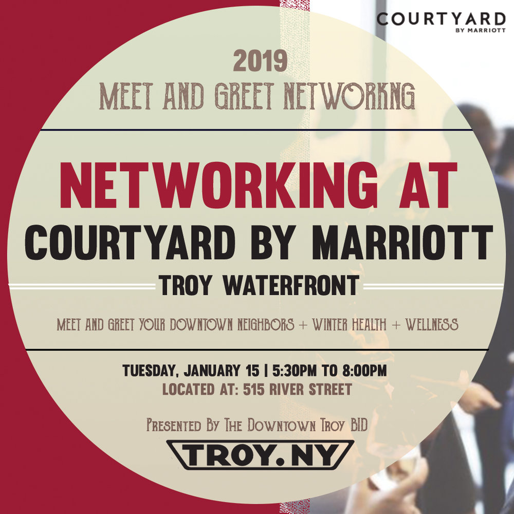 January 15_Courtyard by Marriott_Meet & Greet_Square.jpg
