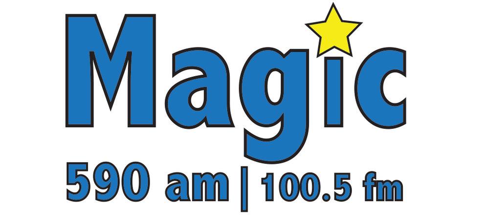 Gold - Albany Broadcasting - Magic-590am-1005fm.jpg