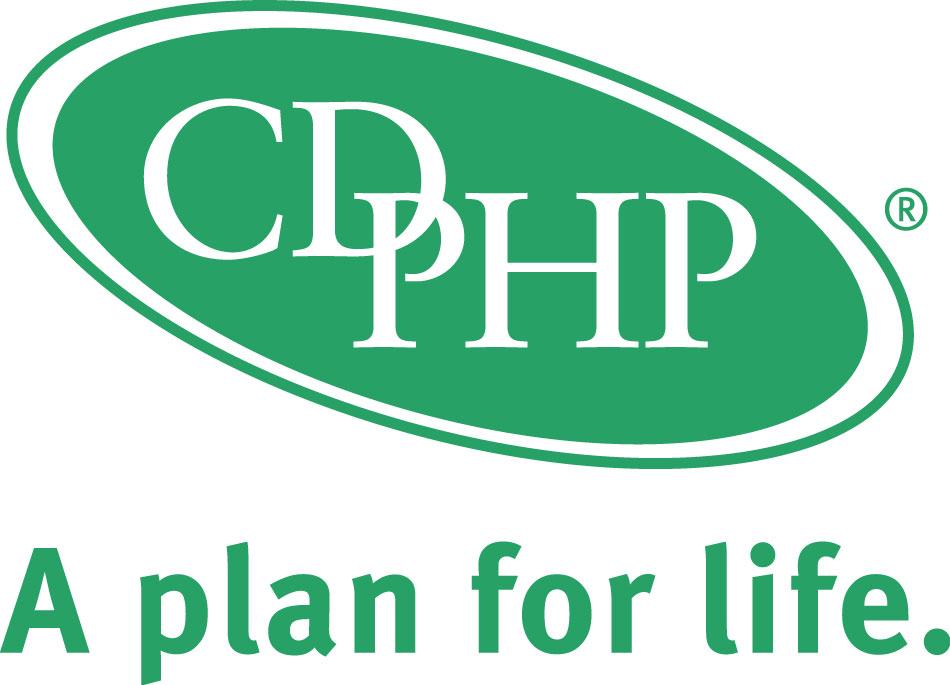 Fitness In The Park - CDPHP.jpg
