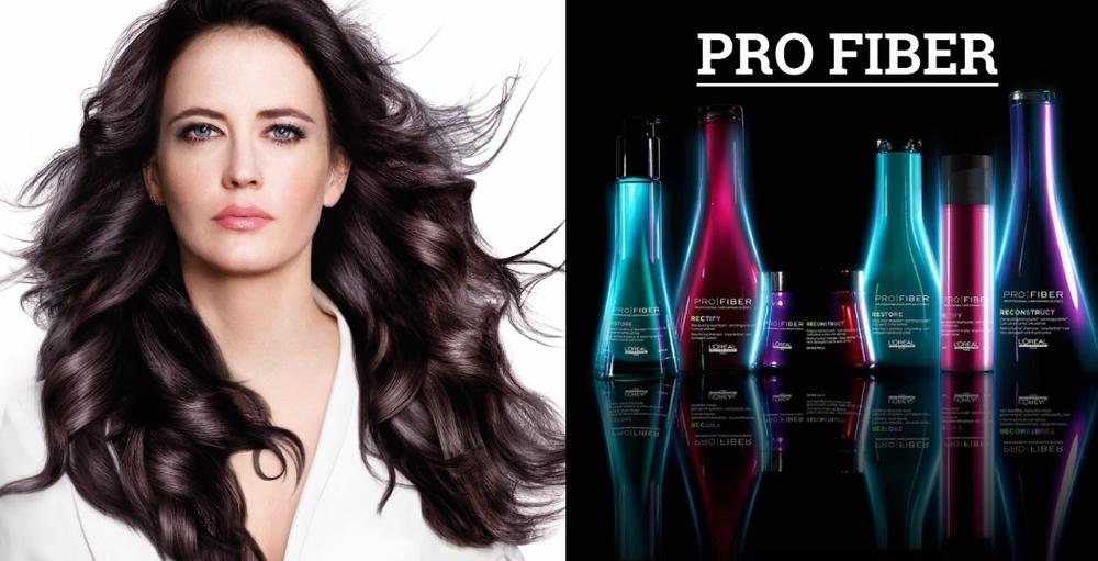 Восстановление волос в твери