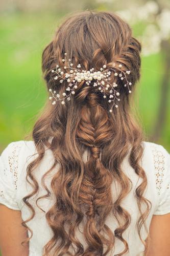плетение кос тверь 2