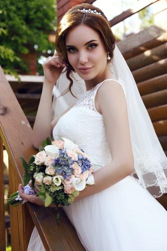 свадебные прически тверь 5.jpg