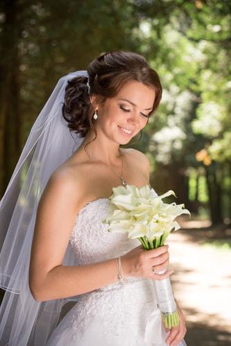 свадебные прически тверь 4.jpg