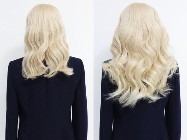 наращивание волос в твери 1.jpg