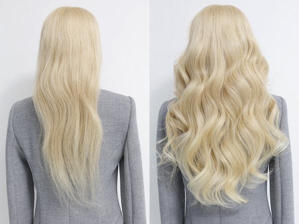 наращивание волос в твери 3.jpg
