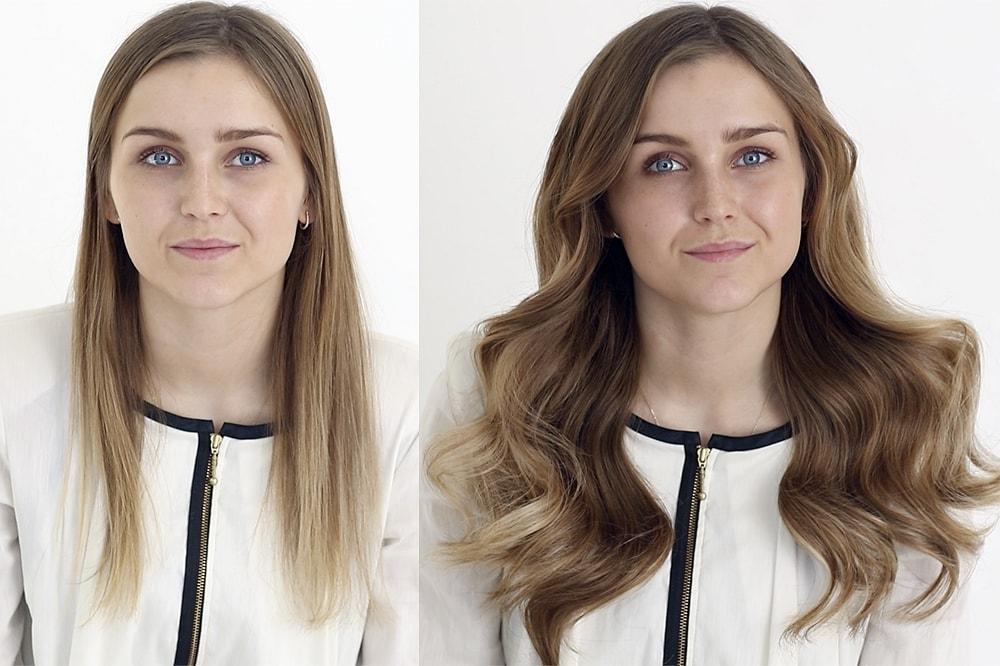 наращивание волос в твери 2.jpg