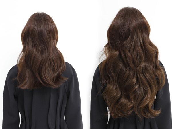 наращивание волос в твери 5.jpg