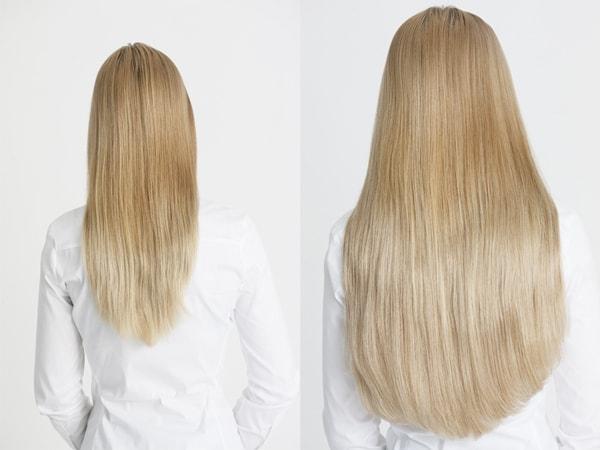 наращивание волос в твери 6.jpg