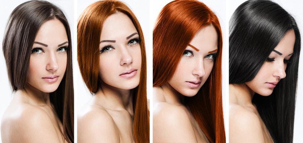 окрашивание волос-min.jpg