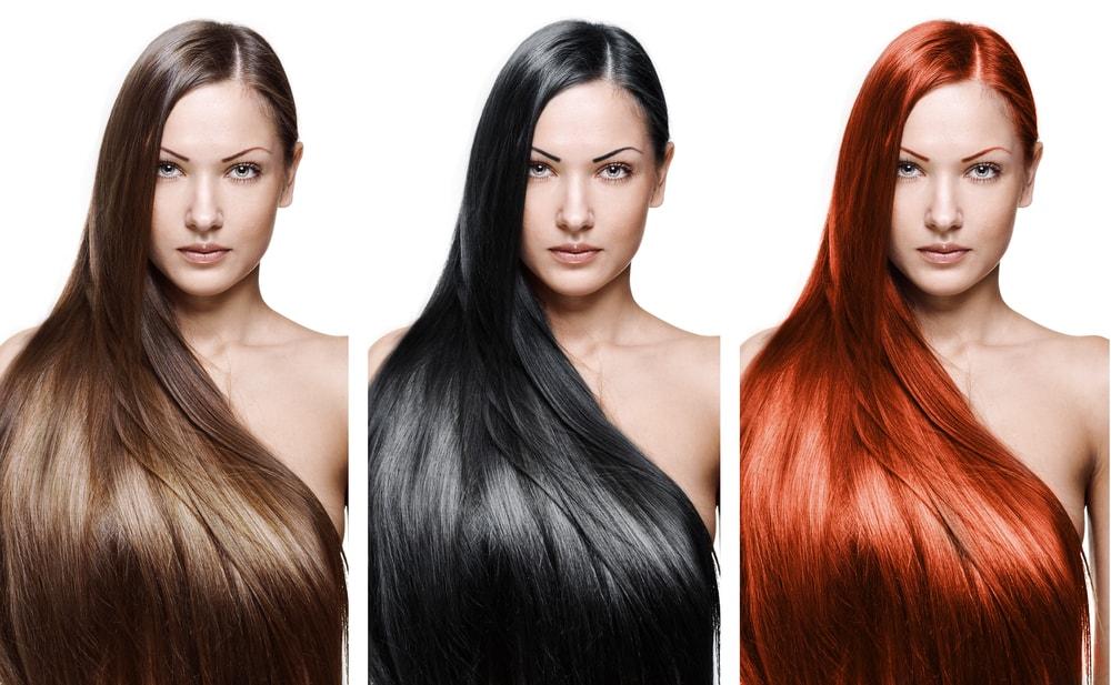 окрашивание волос тверь-min.jpg