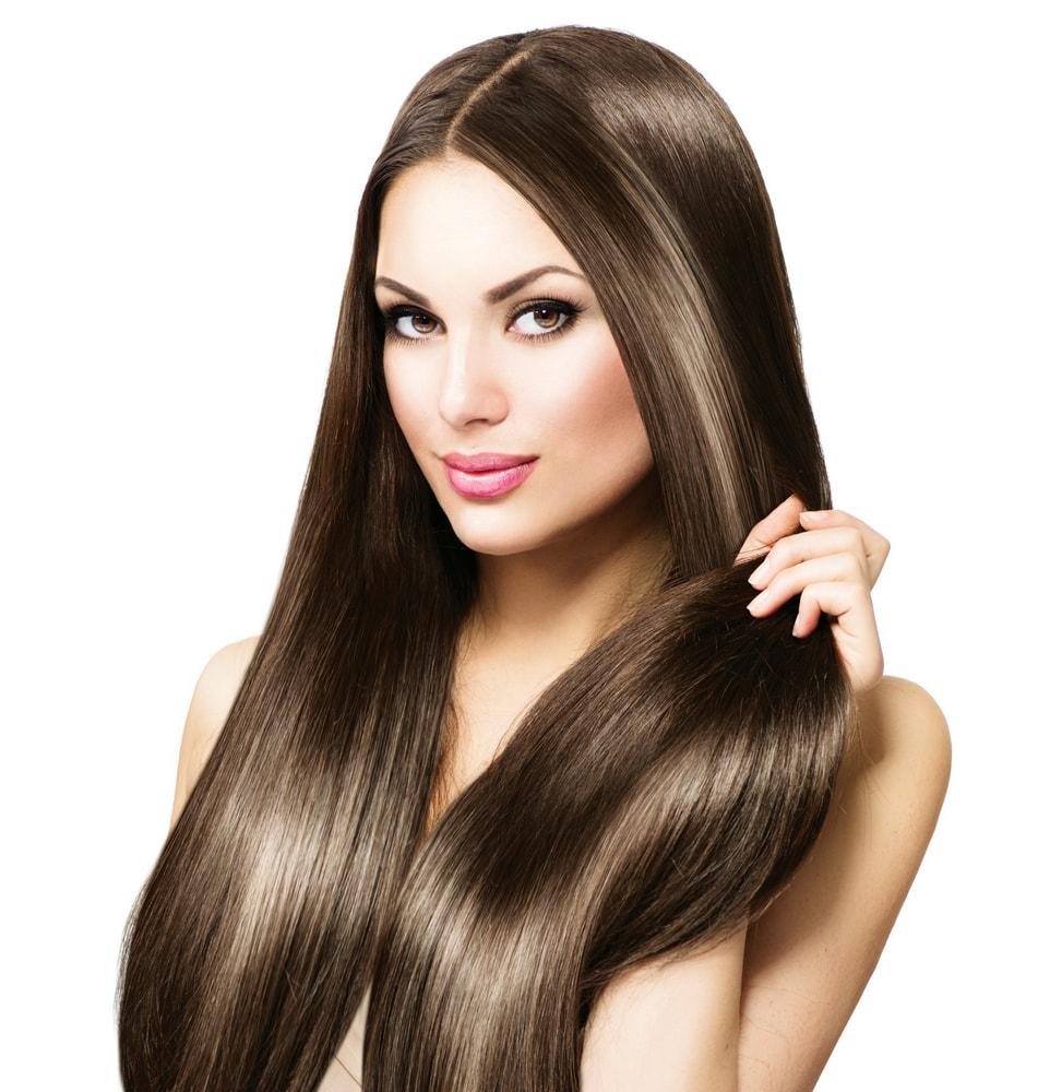 ботокс для волос.jpg