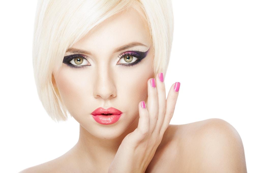 белый блонд окрашивание тверь.jpg