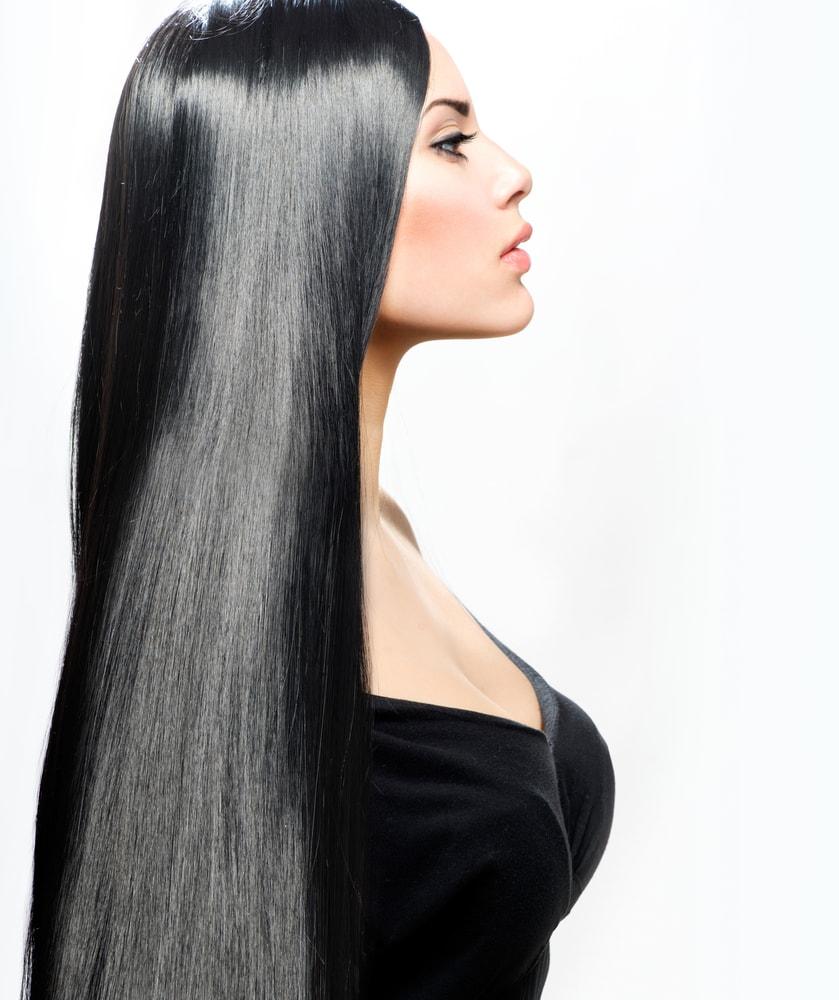 окрашивание волос joico тверь.jpg