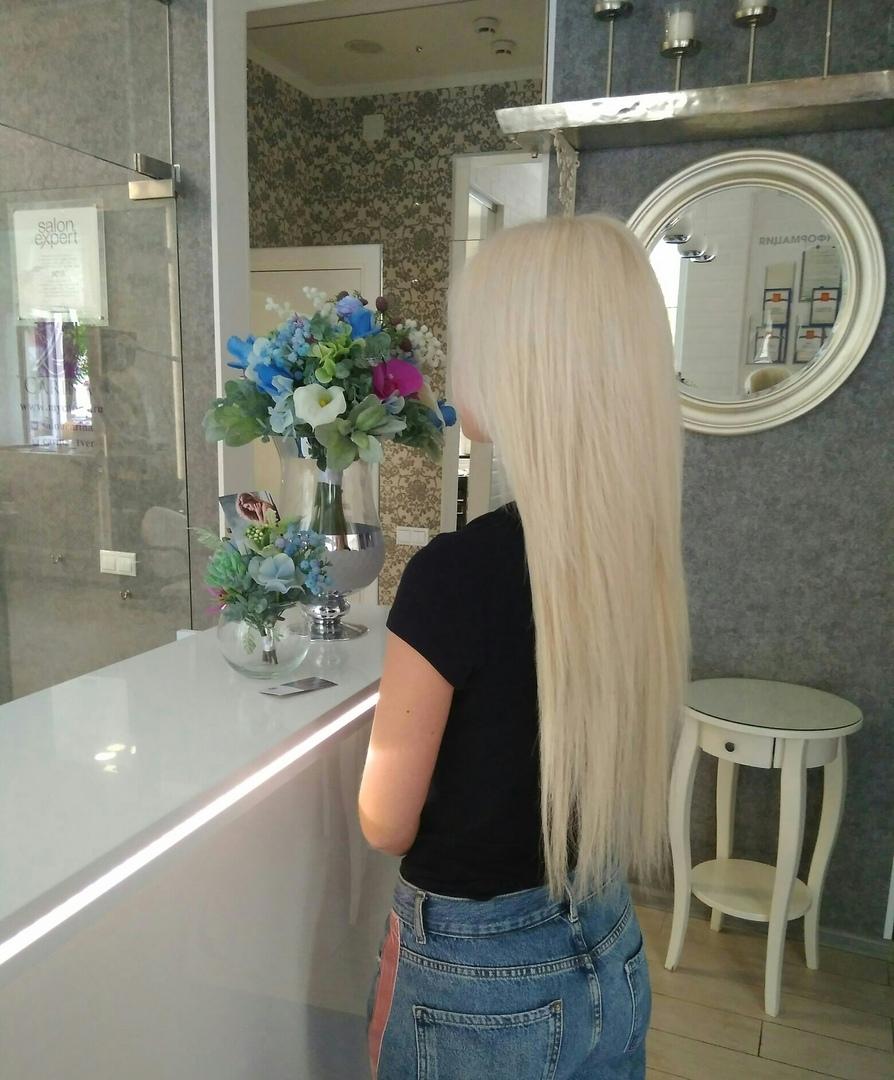 белый блонд тверь3.jpg