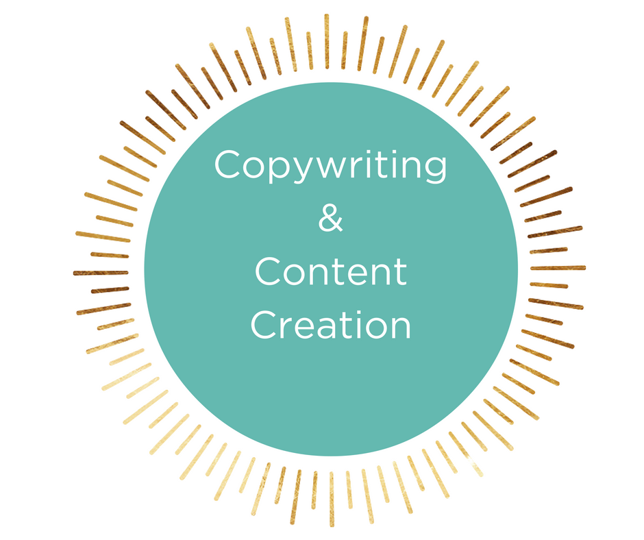 Copywriting & content creation.png