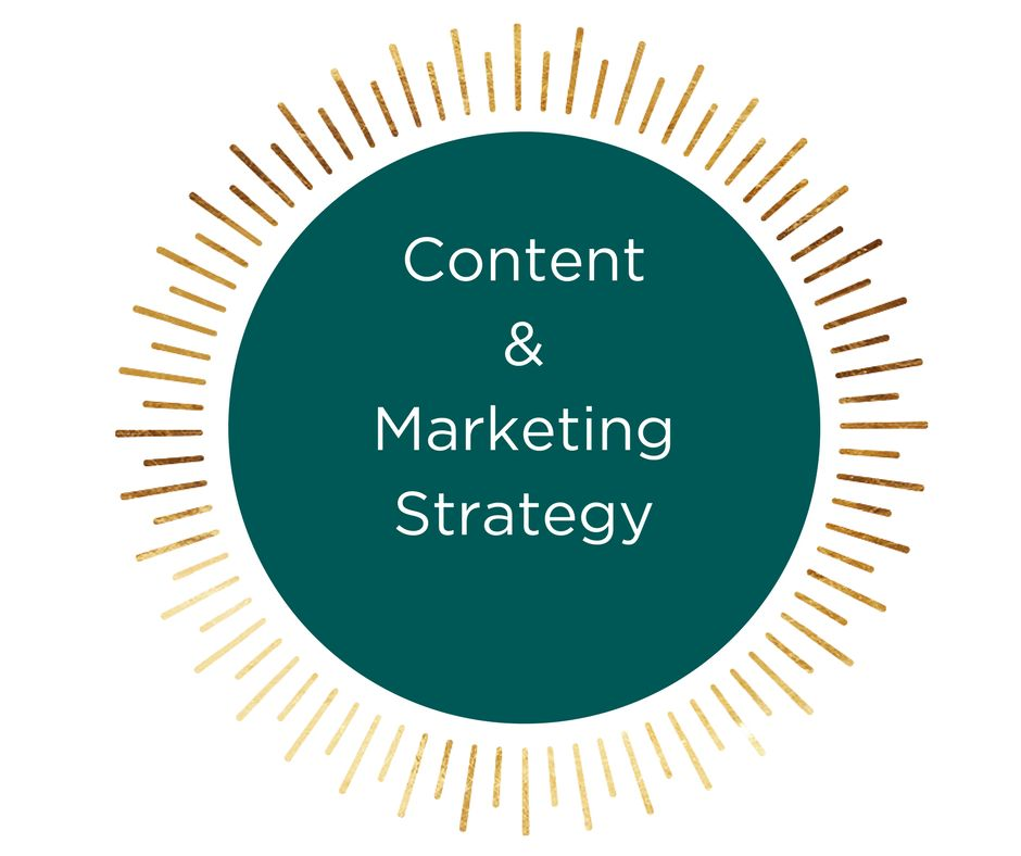 Content & marketing strategy.jpg