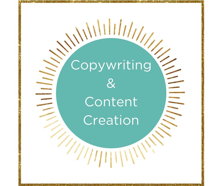 Copywriting & content creation.jpg