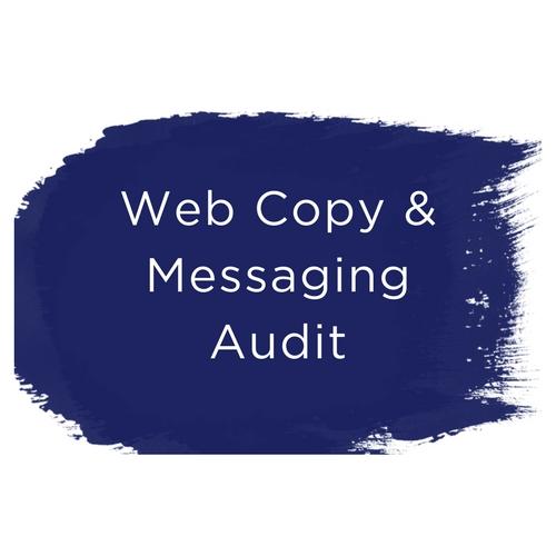 web copy audit.jpg