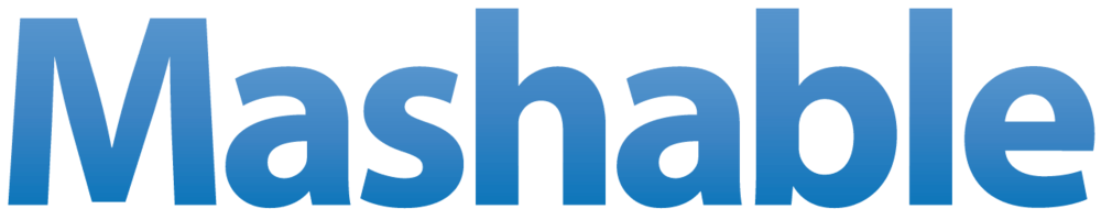 Erica-Duran-contributes-to-Mashable-Logo.png
