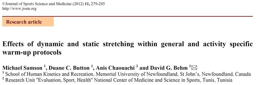 Stretching 3.jpg