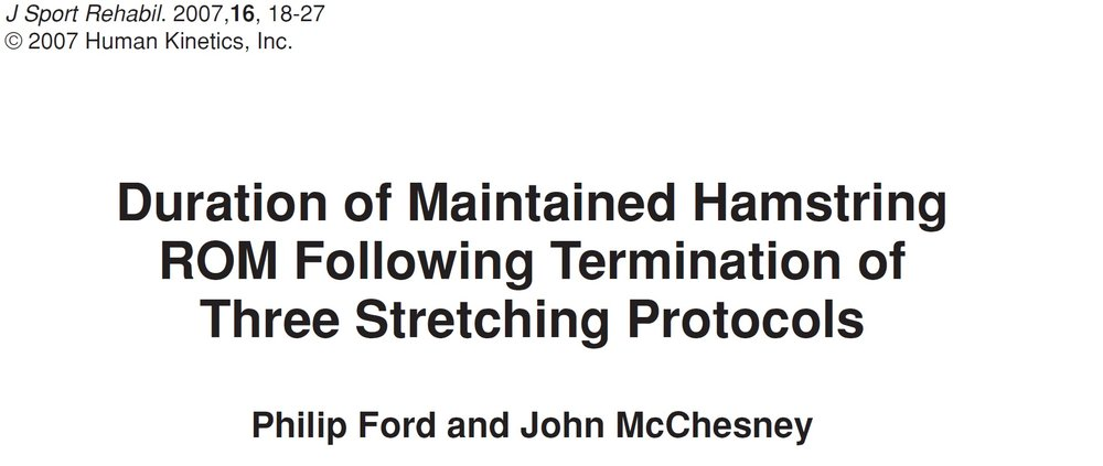 Stretching 7.jpg