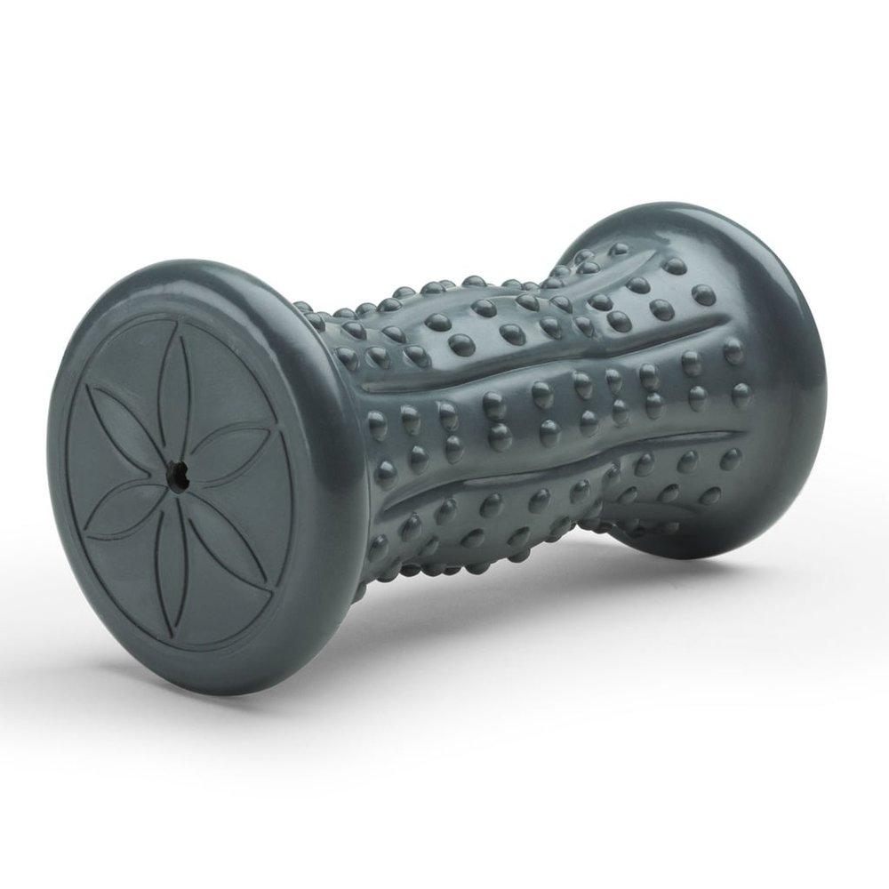 Foam-Roller-Plantar-Fasciitis.jpg
