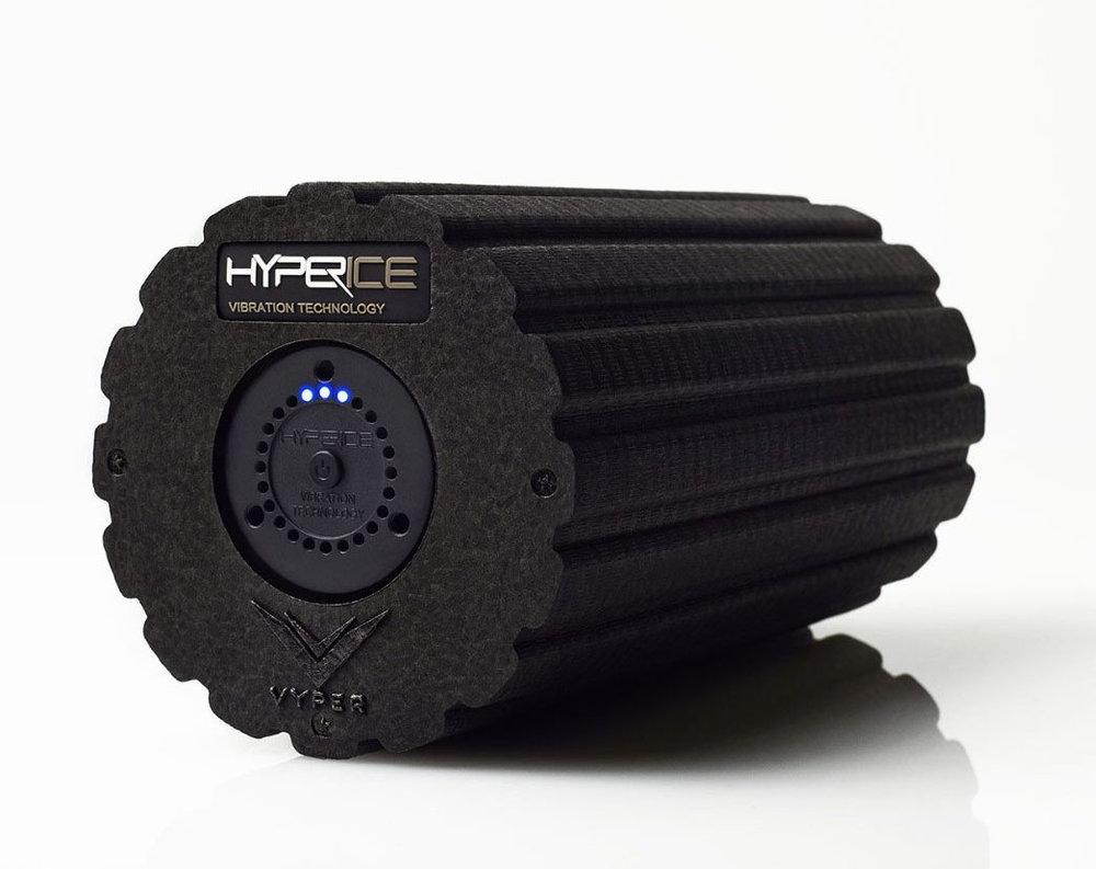 hyperice-vyper-vibrating-foam-16440.jpg