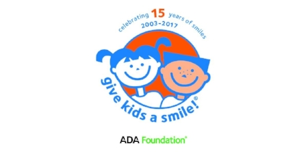 ADAF_GKAS_15thAnn_Logo_color_for_print.jpg