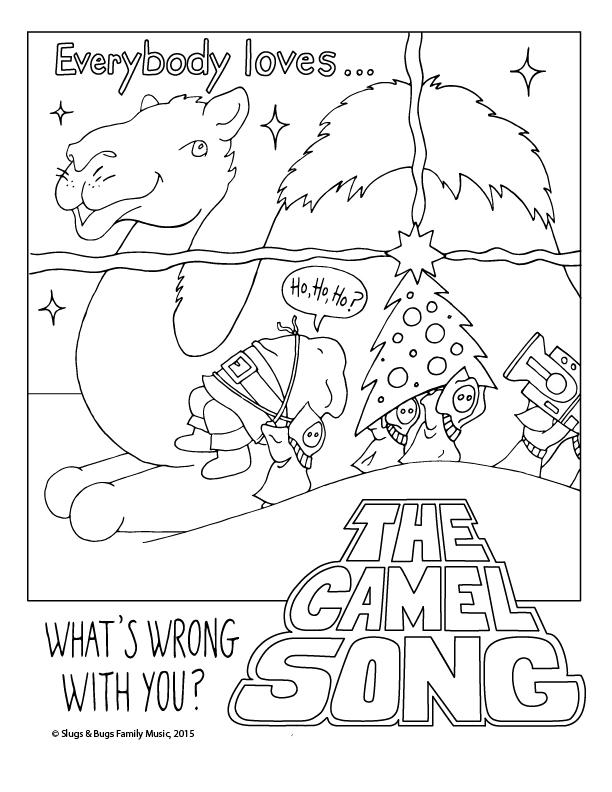 CamelSong_final-01.jpg